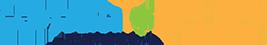 CommTogether Logo